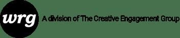 WRG Logo 3